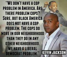 We have a Liberal Democrat Problem