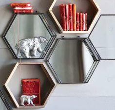 LIVlicious: Honingraadje aan de muur