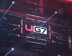 """Check out this @Behance project: """"UI Screen Graphics"""" https://www.behance.net/gallery/42861789/UI-Screen-Graphics"""