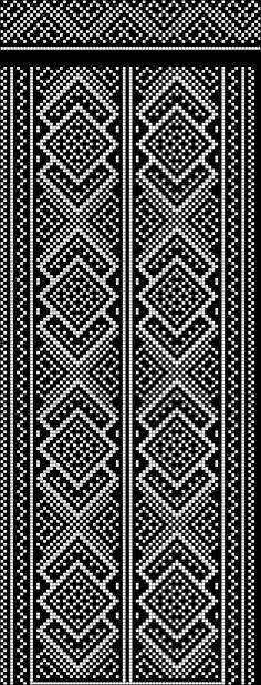 whiteangel.gallery.ru watch?ph=pnP-fn1o0&subpanel=zoom&zoom=8