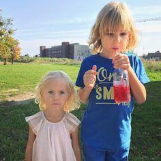 Pani Mila i Pan Leon na Blog Forum Gdańsk  . . . . . #dziecko #dzieci #instamama #instamatki #instamatka #jestembojestes #mojewszystko #igkiddies #mydaughter #myson #mykids #momlife #jesień #polskadziewczyna #gdansk #BFGdansk #polska #niedziela #happylife #tv_living #razem #rodzina #kocham #najlepiej #moi #childofig #child #childhood #moi_mili
