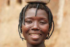 Benin | Insolit viat