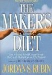 The Makers Diet - Did God Make my Food?