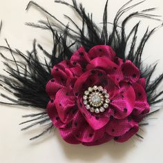 222 Best Dance Competition Hair Pieces images