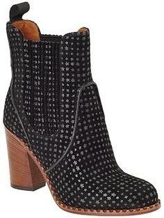 Marc by Marc Jacobs Classic Boot | Piperlime
