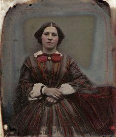 Vintage Pictures, Old Pictures, Vintage Images, Old Photos, Victorian Photos, Victorian Women, Victorian Era, Victorian Dresses, Antique Photos