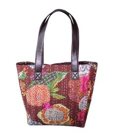 Details about Women Lady rexine Handbag Shoulder Messenger Crossbody Bag  Wallet Satchel Purse a572e5d900d74