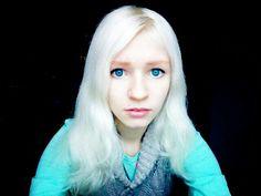 Tanya Rumyantseva, Таня Румянцева, живая кукла, белые волосы, большие глаза, синие глаза, линзы, милая девушка, аниме, живая аниме, кавай, ня, няша, няшка, living doll, human doll, dolly, anime, blue eyes, big eyes , cute, anime, living anime, human anime, kawaii, cute girl, white hair, blonde hair, platinum blond, платиновый блонд, белоснежные волосы, фарфоровая кожа, барби, barbie, розовые губы, pink lips, живая барби, barbie girl, kiev, ukraine, киев, Украина