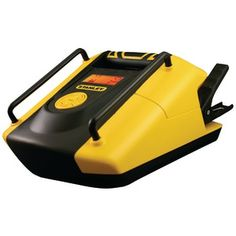 (click twice for updated pricing and more info) Power Inverters - Stanley Automatic Battery Charger (25 Amp) #power_inverters http://www.plainandsimpledeals.com/prod.php?node=31252=Power_Inverters_-_Stanley_Bc2509_Automatic_Battery_Charger_(25_Amp)_-_BC2509