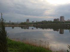 Donetsk.