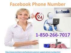 https://www.edocr.com/v/vwnex2ym/gemijohnson88/does-facebook-phone-number-help-you-out-18502667017-Does Facebook Phone Number Help You Out 1-850-266-7017 ?    Yes!  A dedicate team of troubleshooters available at our toll-free Facebook Phone Number 1-850-266-7017 will no doubt help you out on any matter pertaining to your Facebook. The troubleshooters at our end are well-versed with almost all sorts of technical problems and are specialized in fixing them in a cost-effective manner.for…