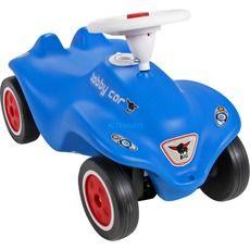 Prezzi e Sconti: #New-bobby-car spinta auto veicolo per  ad Euro 41.99 in #Big #Giochi veicolo bambini