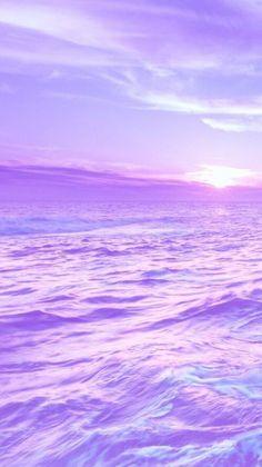 Beautiful Collection Wallpapers - My Wallpapers Purple Wallpaper Iphone, Rainbow Wallpaper, Sunset Wallpaper, Scenery Wallpaper, Galaxy Wallpaper, Aztec Wallpaper, Screen Wallpaper, Aesthetic Pastel Wallpaper, Textured Wallpaper