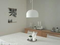 DIY Wandbild Lighting, Diy, Ideas, Home Decor, Wall Prints, Decoration Home, Bricolage, Room Decor, Lights