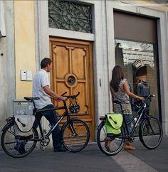 9e96de7d32b  bicycle bag  ortlieb  ortlieb bicycle bag  ortlieb city biker  ortlieb city