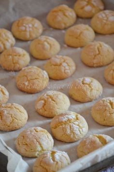 biscottini morbidi al limone (2)b iscottini Biscottibi biscotti morbidi al limone