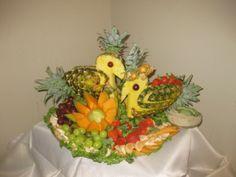 Love birds Love Birds, Dream Wedding, Toast, Cake, Desserts, Food, Pie Cake, Meal, Love Sick