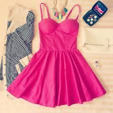 iwant,,,,.......