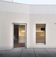 Oversized Mirror, Windows, Frame, Furniture, Home Decor, Picture Frame, Decoration Home, Room Decor, Window