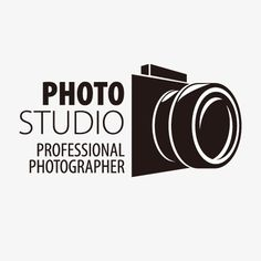 Creative Camera magazine Vector, Vector, Logo, Mark PNG and Vector Photography Business Cards, Photography Logo Design, Picture Logo, Photo Logo, Watermark Ideas, Png Images For Editing, Edit Logo, Camera Logo, Wedding Album Design