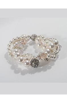 MEG Jewelry -