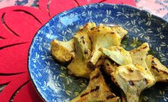 grilled artichokes with meyer lemon more oil meyer meyer lemon grilled ...