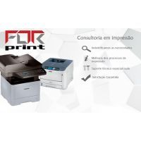 A FORPRINT é uma Empresa de consultoria em impressão.