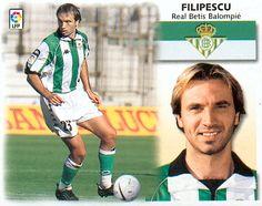 Filipescu (Rumania power)