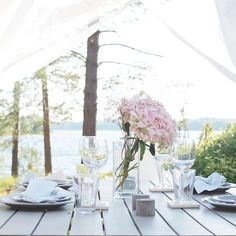 #vardagslyxstuga hashtag on Instagram • Photos and Videos Ikea, Table Settings, Table Decorations, Photo And Video, Furniture, Instagram, Videos, Photos, Home Decor