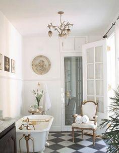House Marble Floor | ... marble floor, checkerboard marble floor, marble checkerboard floor