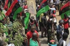 IPOB leaders reject Arewa Youths withdrawal of October 1st quit notice, asks Igbos in the region to return home immediately