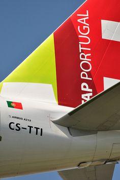 [15;34] TP0368 LIS-LHR.   .-  CS-TTI  -  TAP - Air Portugal Airbus A319-111