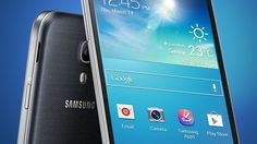 The best Samsung Galaxy S4 Mini deals | The Galaxy S4 Mini is a good value handset, made even more so if you take advantage of these deals. Buying advice from the leading technology site