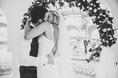 "How do you say ""kiss me"" in your language?  Tag your partner 💖  Magdalene x  #loveintentionally #makeadventure #visualcoop #loveauthentic #filmpalette #littlethingstheory #adventurealways #portraitcollective #chasinglight #makemoments #momentsovermountains #destinationwedding #bohobride #weddingdocumentary #wedding #mkourti #elopementphotographer #thebelovedstories #engagedlife #kiss #loveandwildhearts #adventurouslovestories #photobugcommunity #authenticlovemag #junebugweddings #bohoweddings # Boho Bride, Boho Wedding, Greece Destinations, Chasing Lights, Greece Wedding, Documentary Wedding Photography, Destination Wedding Photographer, Documentaries, Portrait"