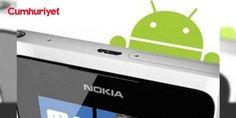 Nokia Android ile geri geliyor!: Son haftaların en çok konuşulan konularından biri olan Nokianın Android işletim sistemiyle geri geleceği iddiaları tekrar canlandı. İşte son gelişmeler.