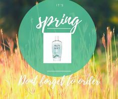 Spring is here! Kids are outdoors! The pesky bugs are too! Now is the time to grab your Skin So Soft! Available Now: 🕷️ 🦂 🐝 🐛 🐜 #skinsosoft #avon #bugguard #skincare #beauty #avonrep #shopavon #avoidthelines #shopfromhome #avonwehaveyoucoveredfromheadtotoe #wehavewhatyouneedatavon #notyourgrandmasavon #notyourmomsavon Avon Rep, Skin So Soft, Skin Care, Spring, Bugs, Corner, Oil, Beauty, Skincare Routine