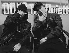 sprzedaż obuwia szczegółowy wygląd szczegółowe zdjęcia 221 Best 1llionaire images   Underground rappers, Hip hop ...