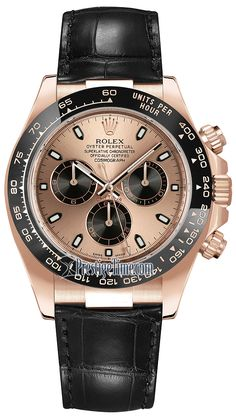 a4c990b6341 Related image Oyster Perpetual Cosmograph Daytona