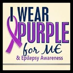 November Epilepsy Month - Yahoo Image Search Results