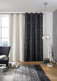 20 Best Kucni Tekstil I Dekoracije Images In 2019 Armoire Bath