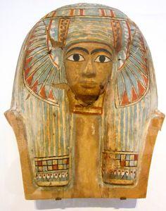 Egyptisch leren online dating