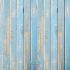 Sandy Blue Sherbet  #backdrops #dropz #backdrop #photobackdrop #studiobackdrop #dropzbackdropsaustralia #cakedrops #scenicbackdrop #cakedrop #photography