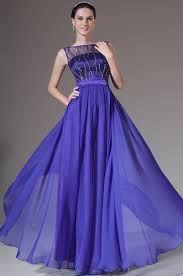 Evening Gala Dresses