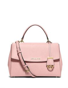 🚨Looking for Michael Kors Ava🚨 I'm looking for the michael kors small ava bag in color blossom. Satchel Purse, Leather Satchel, Leather Purses, Leather Handbags, Tote Bag, Michael Kors Ava, Michael Kors Satchel, Handbags Michael Kors, Satchel Handbags