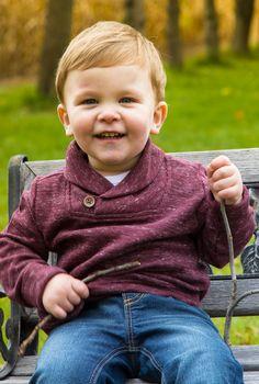 2yr old birthday photos #portraitphotography #childphotography #anthonygentilephotography