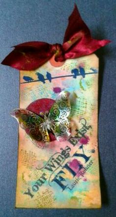Stamping Challenge at Hels Sheridan's blog . I'll upload badge with address. Also as a moJo boost!