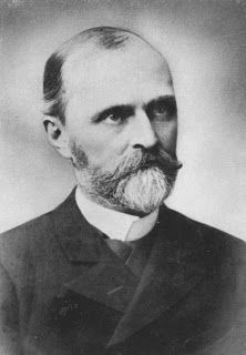 Fekete Toll: Kállay András (1839-1921)