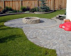 stone patio ideas paving stone patios stone taffy design - Patio Stone Ideas With Pictures