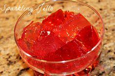 ... about JELLO on Pinterest   Jello, Jello Salads and Jello Recipes