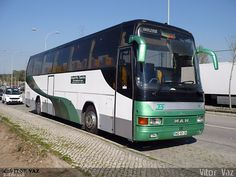 168, Busses, Classic, Vehicles, Holy Ghost, Porto, City, Cars, Europe